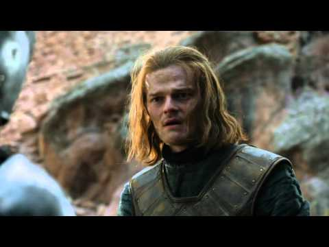 Game of Thrones Season 6: Inside the Episode #3 (HBO)