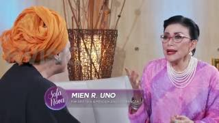 Video Cara Mien R uno Mendidik Anak ( Sofa Nova episode 2 part 5 ) MP3, 3GP, MP4, WEBM, AVI, FLV September 2018