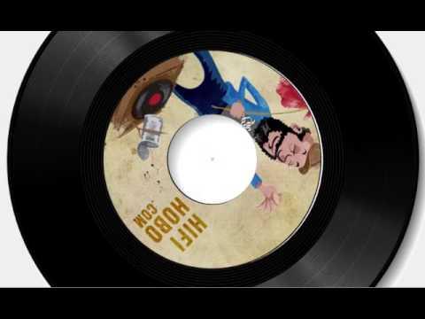 Iggy Pop - Zombie Birdhouse - Side B