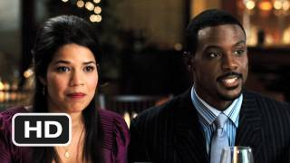 Nonton Our Family Wedding  4 Movie Clip   We Re Getting Married  2010  Hd Film Subtitle Indonesia Streaming Movie Download