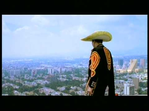 Que Sepan Todos - Pepe Aguilar (Video)