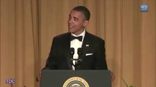 Video Barack Obama's Coolest Presidential Moments MP3, 3GP, MP4, WEBM, AVI, FLV September 2019