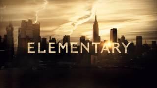 Video Elementary opening soundtrack [EXTENDED] MP3, 3GP, MP4, WEBM, AVI, FLV September 2018