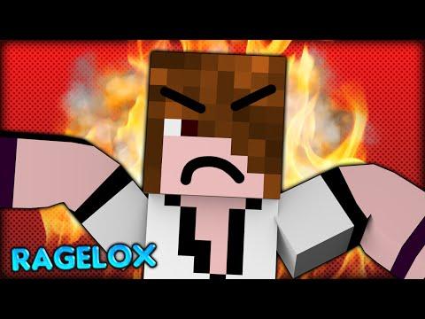 RAGELOX - DEADLOX IS MAD (Minecraft SBP Finale #3)