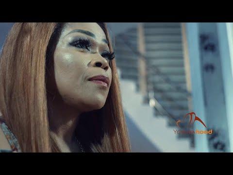 Eru Ajo Part 2 - Latest Yoruba Movie 2021 Drama Starring Lateef Adedimeji | Jaiye Kuti | Kaffy Bello