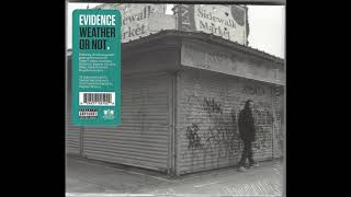 Download Lagu Evidence - The Factory Mp3