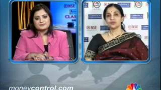 Classroom  Analysing India's currency futures market    Watch Video.flv