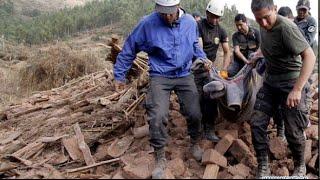 Deadly Quake, Storm Alerts, Spaceweather | S0 News Sept 29, 2014