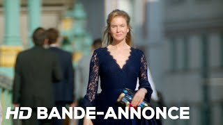 Nonton Bridget Jones Baby     Bande Annonce Vf Officielle     Ren  E Zellweger  2016  Film Subtitle Indonesia Streaming Movie Download