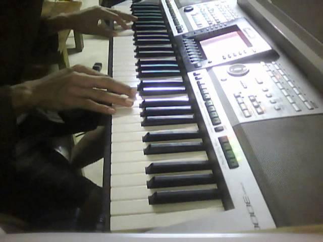 Image Result For Download Style Keyboard Yamaha Psr Mp