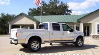 OCALA FOR SALE USED Ford Trucks - Gas & Diesel in Ocala Florida