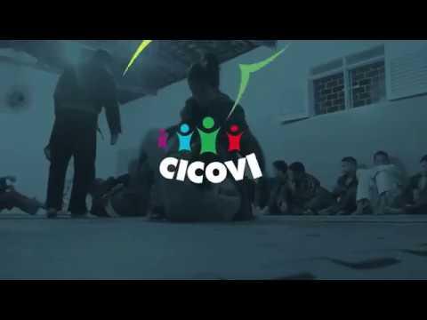 ONG Cicovi (video 05)