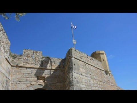 Ελεύθερη είσοδο στους αρχαιολογικούς  χώρους στην Αργολίδα