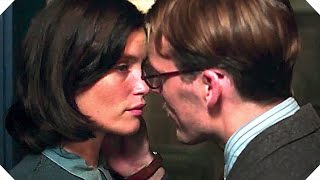 Nonton Their Finest Trailer  2017  Gemma Arterton  Sam Clafin Romance Film Subtitle Indonesia Streaming Movie Download