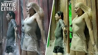 Nonton Miss Peregrine's Home for Peculiar Children - VFX Breakdown by ScanlineVFX (2016) Film Subtitle Indonesia Streaming Movie Download