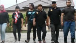 RT 5 RW 2 KECAMATAN PAYUNG SEKAKI (dokumenter)