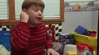 Nonton Wife Swap  King Curtis Film Subtitle Indonesia Streaming Movie Download