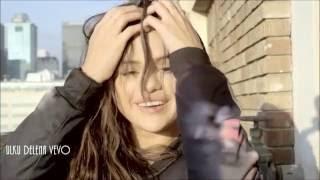 Selena Gomez- Survivors
