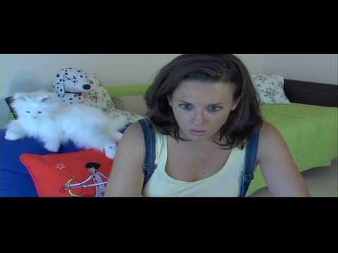 Suben video de pareja a internet grabado por su webcam sin saberlo