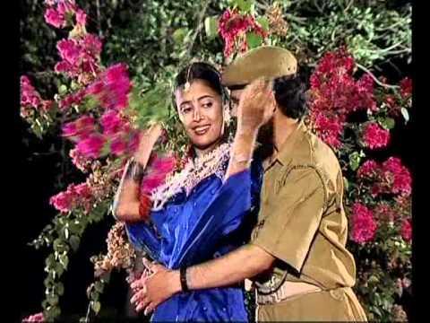 Video To Gabhare Rajanigandha [Full Song] Hey Barasa download in MP3, 3GP, MP4, WEBM, AVI, FLV January 2017