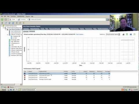 Convertir discos VHD a VHDX en Hyper-V 2012