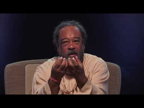 Mooji Video: Simple, Direct Advice For One Who is Struggling