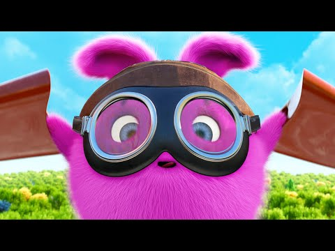 Download Cartoon ★ Sunny Bunnies - Special 3 HOUR Compilation ★ Funny Videos For Kids 🐰 hd file 3gp hd mp4 download videos