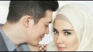 Video Suara Merdu Irwansyah Melantunkan Al Quran An Naba 1-40 MP3, 3GP, MP4, WEBM, AVI, FLV April 2019