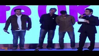 Video Devon Ke Dev Mahadev