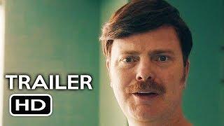 Nonton Permanent Official Trailer  1  2017  Rainn Wilson  Patricia Arquette Comedy Movie Hd Film Subtitle Indonesia Streaming Movie Download