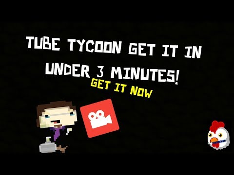 Watch casino tycoon online