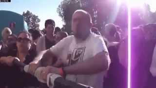 Video TECHNO DANCE ! (San Salvador - David Moleon) MP3, 3GP, MP4, WEBM, AVI, FLV Juni 2018