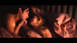Nonton A Little Bit Of Heaven  2012  Clip 2 Film Subtitle Indonesia Streaming Movie Download