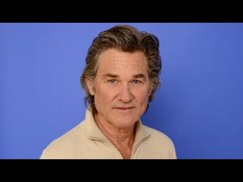Top 20 Kurt Russell Movies / Filme