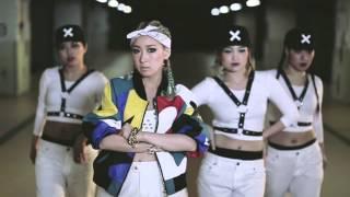 jyA-Me - Crazy About You lyrics (English translation).   hey, so sick, hey, I'm so sick baby, , ルックスはI don't care, 欲しいのはI want...