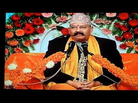 Video Satpal ji maharaj Satsang download in MP3, 3GP, MP4, WEBM, AVI, FLV January 2017