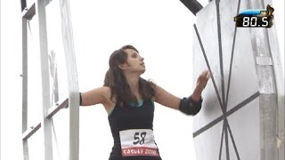 This was my experience being on SASUKE 32 (the 2016 ninja warrior in Yokohama, Japan).It was an amazing experience and I am beyond grateful for all the people I met through the process and who helped me train (you know who you are). More thoughts (in a blog) about ninja warrior here: http://howibecametexan.com/2016/11/09/i-was-on-japanese-ninja-warrior-sasuke-32/ My comics (on Amazon): http://goo.gl/5SzZCrMy comics (on my blog): http://howibecametexan.com/latest_blog_posts/Ryosuke's blog / 漫画/Manga / (日本語/Japanese/ver): http://gaijinwifegaijinlife.hatenablog.com/------------------------------------------------------------------------------------------My blog: http://howibecametexan.com/Facebook: https://www.facebook.com/TexaninTokyoTwitter: https://twitter.com/texan_in_tokyo