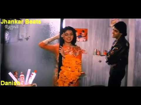 Video Aaja Sham Hone Jhankar   HD   Eagle Jhankar   Maine Pyar Kiya   Lata & S P Bala download in MP3, 3GP, MP4, WEBM, AVI, FLV January 2017
