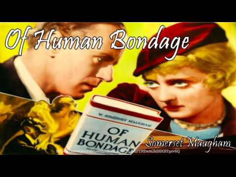 Video Of Human Bondage [Full Audiobook Part 2] by Somerset Maugham download in MP3, 3GP, MP4, WEBM, AVI, FLV January 2017