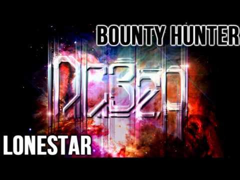 Lonestar- Bounty Hunter [HD] [FREE DL]