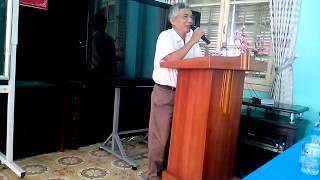 Thay Giao Nguyen Ba Dang Noi Chuyen Ve Bai Toan Hinh Trong Olympic 2013 (1)