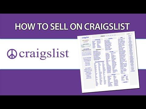 how do i list on craigslist apk downloader