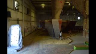 Boulder Remodel Timelapse - The Ascent