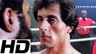 Rocky Iii Eye Of The Tiger