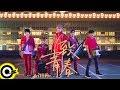 八三夭831【致青春 Young Guns】Official Music Video