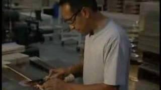 Fender Factory