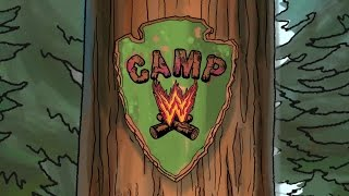 Nonton Camp Wwe   Premieres This Sunday After Wwe Payback On Wwe Network Film Subtitle Indonesia Streaming Movie Download