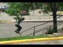 Summer 2008 Rollerblading Edit.