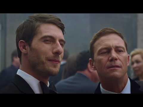 Earthtastrophe - Trailer