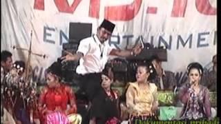 Download Lagu dedemit jaipong gaplek 2 Mp3